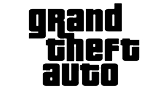 http://www.altaride.com/images/ico-gta.png