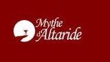 Mythe d'Altaride