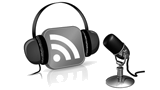 http://www.altaride.com/images/ico-podcast.png