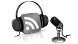 Préparation des futurs podcasts