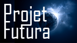 http://www.altaride.com/images/ico-projet-futura.png