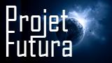 Projet Futura